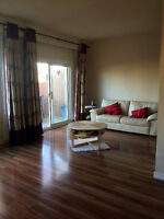 Fantastic floorplan features 1800 Sq/ft townhouse for rent