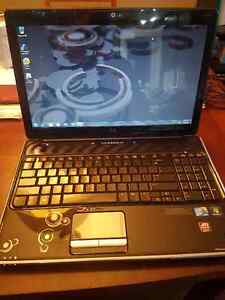 "15"" HP Laptop for Sale - Excellent Condition"