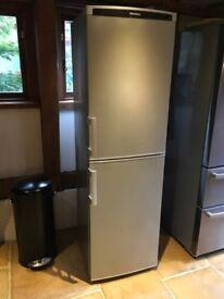 Fridge freezer in VGC and full working order