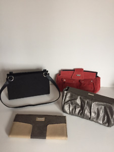 Handbag Collection by Miche