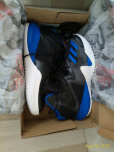 big sale 3fce9 9536c Basketball shoes