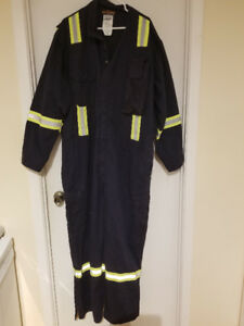 Couvre-Tout / Chienne de travail / Coverall BIG BILL