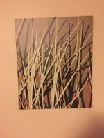 Nice canvas painting for cheap