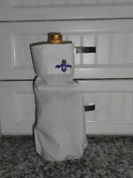 New or Used? - Wine Bags