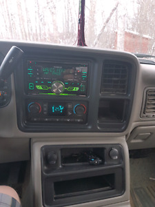 2006 chevy silverado extended cab ***new price**