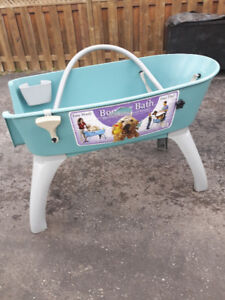 Do it yourself dog wash adopt or rehome pets in ontario kijiji booster bath for dogs solutioingenieria Choice Image