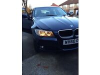 BMW 3 series 316d !!!REDUCED!!!