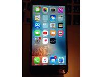 iPhone 6 on EE/Orange/T-Mobile
