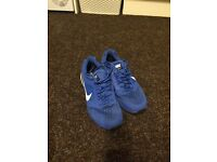 Nike Tri-fusion trainers - Mens size 11