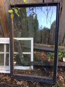 Aluminum Window For Sale