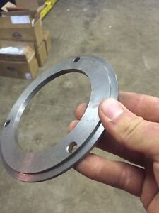 Custom CNC machining - Competitive Pricing Kitchener / Waterloo Kitchener Area image 2