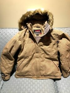 ~Excellent Condition~Karbon Columbia ski coat jacket water proof