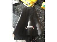 Gsi gear stick cover