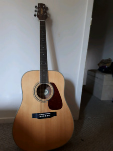 Peavey Acoustic for sale
