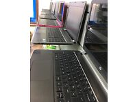 Laptop HP, Samsung, Lenovo, Core i5, 1TB HDD, very good condition