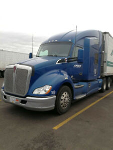 2015 kenworth T680 truck for sale