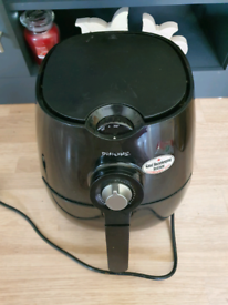 Philips Air fryer - free to collect