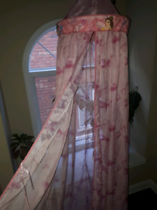 Disney Princess Canopy