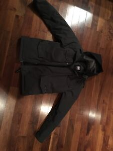 """Canada Goose Authentic Jacket  - Small 40"""" chest  Kitchener / Waterloo Kitchener Area image 1"""