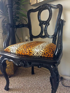 Accent/anything Chair