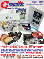 ***PRINT   COPY   DESIGN   BINDERY   DIE CUTTING***