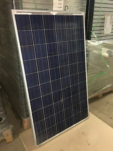 BEST PRICE ON SOLAR PRODUCTS