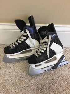 patins hockey CCM Powerline 120