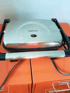 Toastess Panani maker in good condition