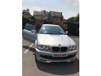 Cheap Sport BMW