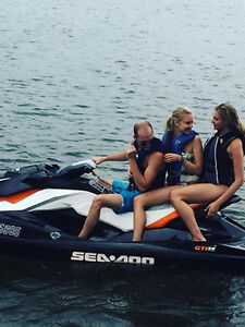 Sea Doo for rent/a louer