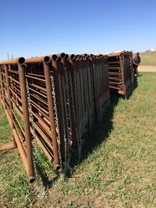 Corral panels for sale & more Strathcona County Edmonton Area image 7