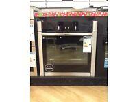 Single oven/neff-b44m42n5gb