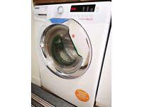 Hoover Brand Washing / Drying Machine