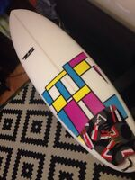 surfboard package for sale