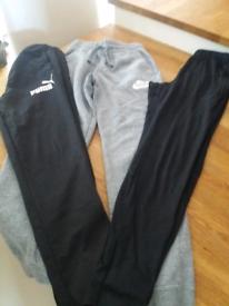BOYS BRANDED CLOTHES BUNDLE AGE 9-11