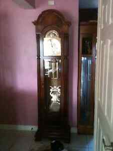 Grandfather Clock Collection - Worth the Drive to London Windsor Region Ontario image 6