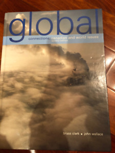 Textbook for Global Issues