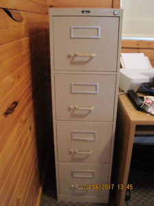 Moving Sale - Miscellaneous Furniture