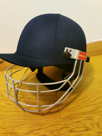 Adult cricket kit from £10