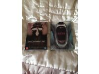 American horror story box sets 3 and4