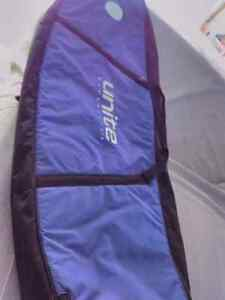 Unite Wakeboard travel backpack