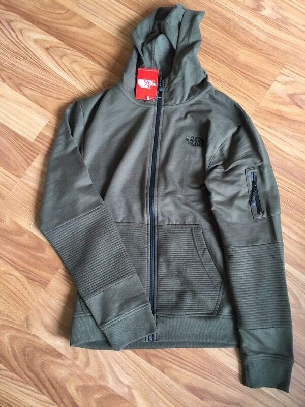 57acecb8389d Large North Face Tracksuit! £45! South Shields
