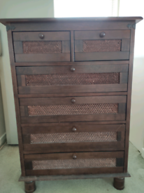 Solid wood units( Need to go ASAP)