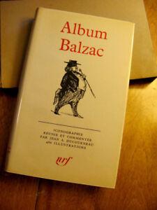 Pléiade (Oeuvres et Albums) Gallimard nrf (état de neuf)