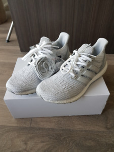 Reigning Champ Ultraboost 3.0 Grey DS Size US10