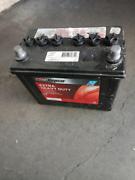 Battery for Toyota corolla Perth Perth City Area Preview