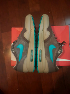 Nike Air Max 1 Ridgerock SIZE 10.5
