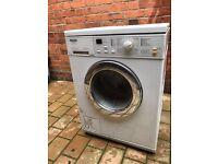 Miele premier 520 washing machine - spares/repair