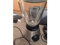 Blender/grinder for sale