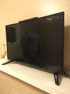 32' rca led tv